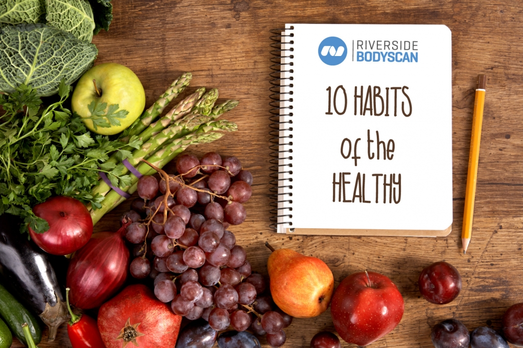 10-HABITS-OF-THE-HEALTHY