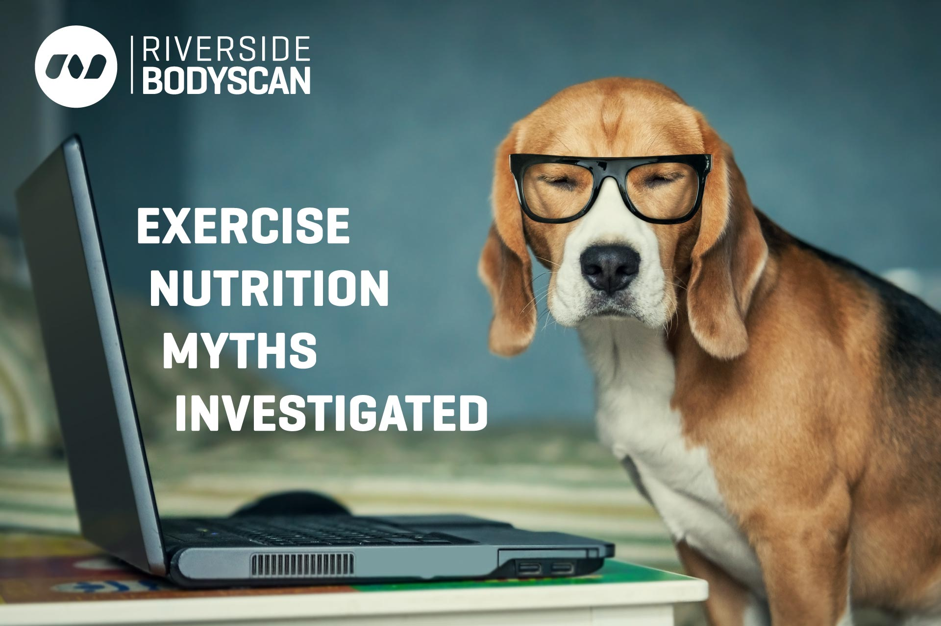 Food is Fuel (Part 3) — Busting Common Sports Nutrition Myths