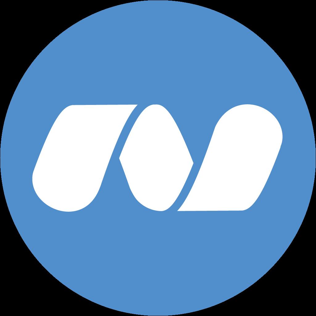 Riverside Body Scan Logo